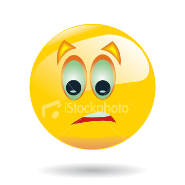Istockphoto_6421564-emoticon-shocked_medium