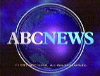 Abcnews-logo2_medium