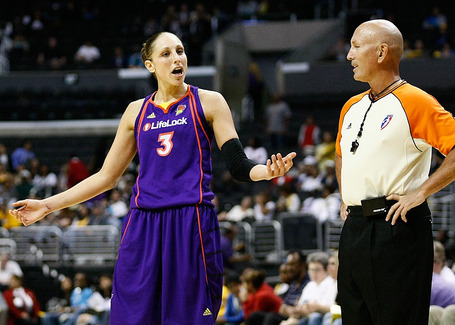 La_sparks___phoenix_mercury_168_medium