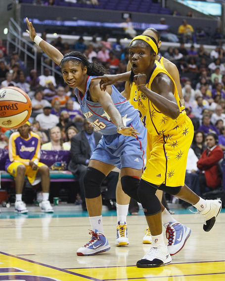 La_sparks___atlanta_dream_158_medium