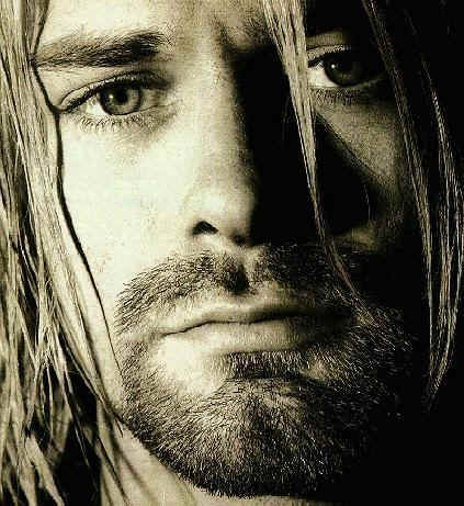 Kurtcobain2_medium
