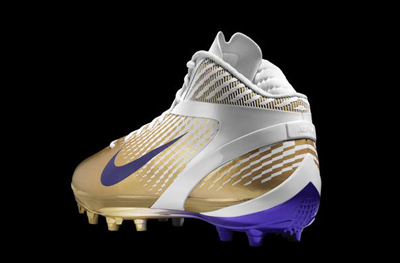 Lsushoes_medium