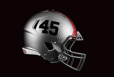 Osuhelmet_medium