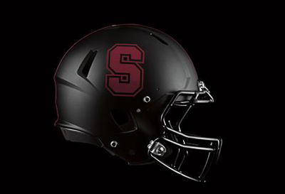 Stanfordhelmet_medium
