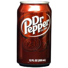 Dr-pepper-can-safe_medium