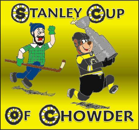 Stanley_cup_of_chowder_logo_medium