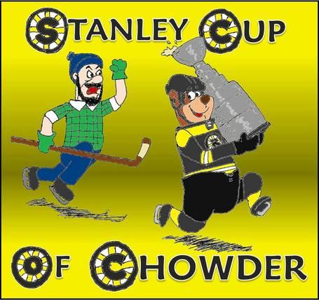 Stanley_cup_of_chowder_logo_medium