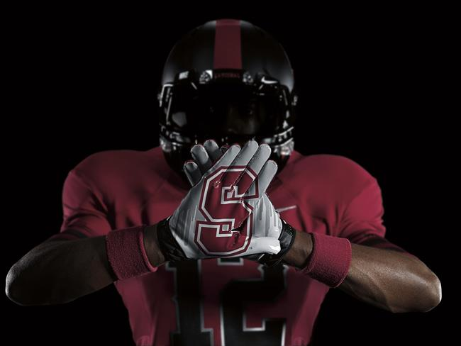 stanford football wallpaper - photo #31