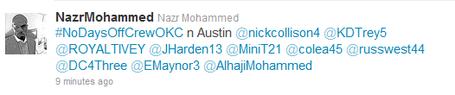 Mohammed1_medium