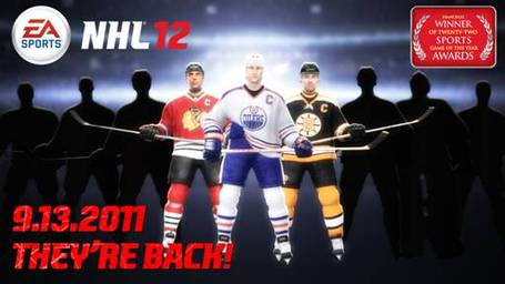 Ea_nhl_12_splash_medium