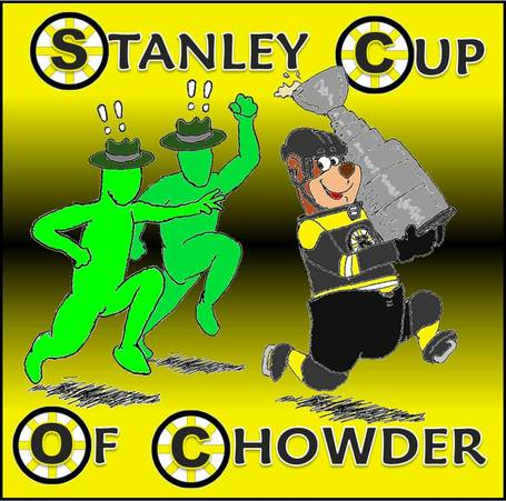 Stanley_cup_of_chowder_logo_3_medium
