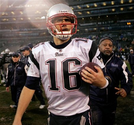 Cassel-game-ball_medium