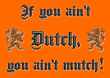 Dutch_medium