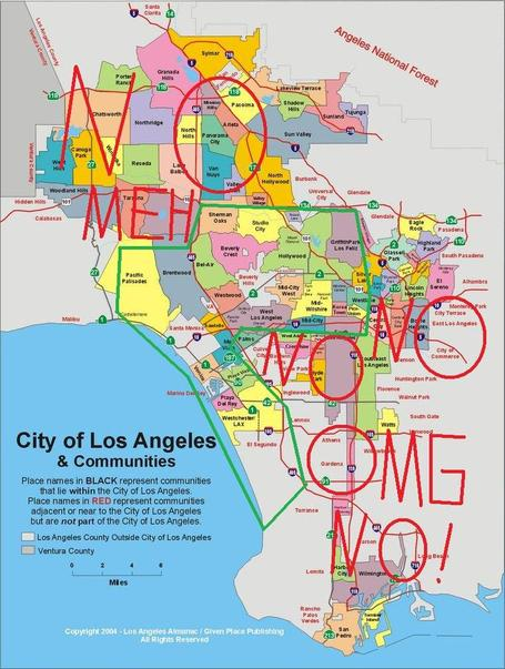 Los-angeles-neighborhood-map-2_medium