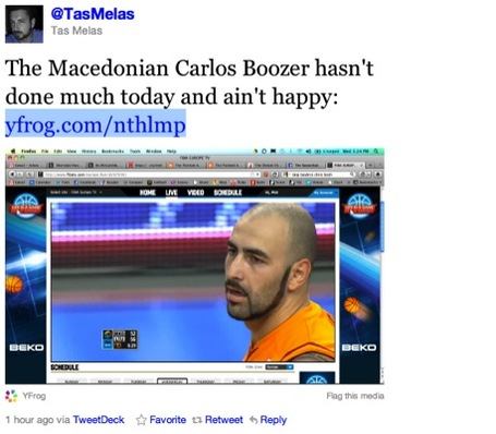 Macedonian_carlos_boozer_medium