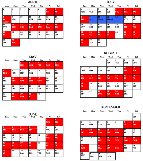 Angels-2012-schedule_medium