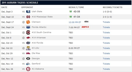 Auburn_schedule_medium