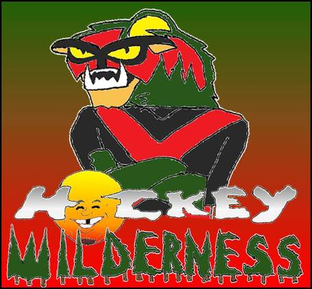 Hockey_wilderness_logo_medium