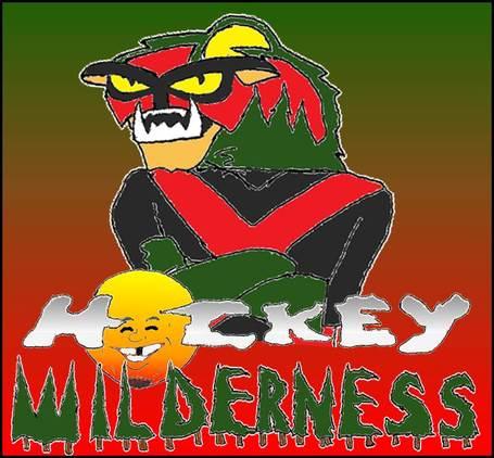Hockey_wilderness_logo_medium