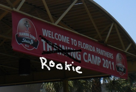 Fla_panthers_rookie_camp_header_medium