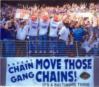 Chain_gang_medium