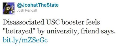 Usc_booster_medium