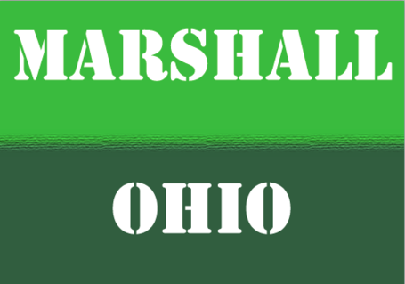Marshall_ohio_colors_medium