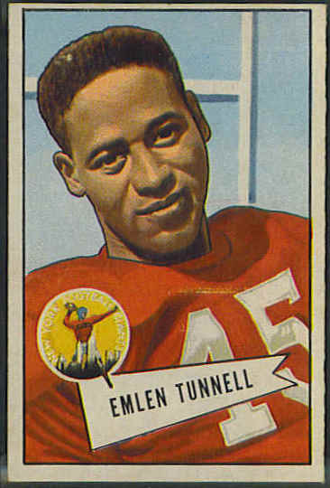 52bl_039_emlen_tunnell_medium