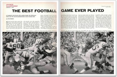 Best_football_game_ever_played_si_january__5_1959_medium