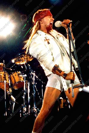 Axl_rose_medium