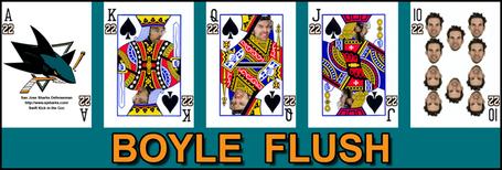 Boyle_flush_medium