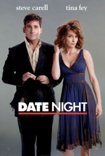 Date-night_medium