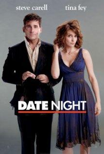 Date-night_medium
