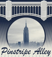 Pinstripe_alley_medium