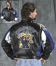 Uk_leather_jacket_medium