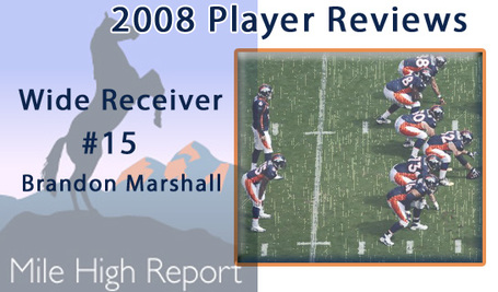Mhr_player_review_brandon_marshall_medium