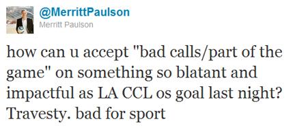 Paulson_tweet_medium