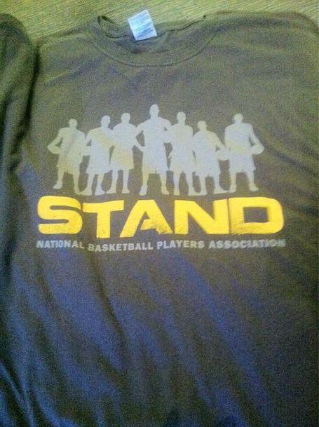 Nbpa_shirts_medium