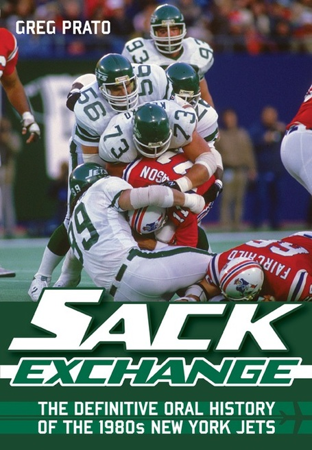 Sackexchange_medium