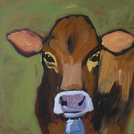 More-cowbell-painting_medium