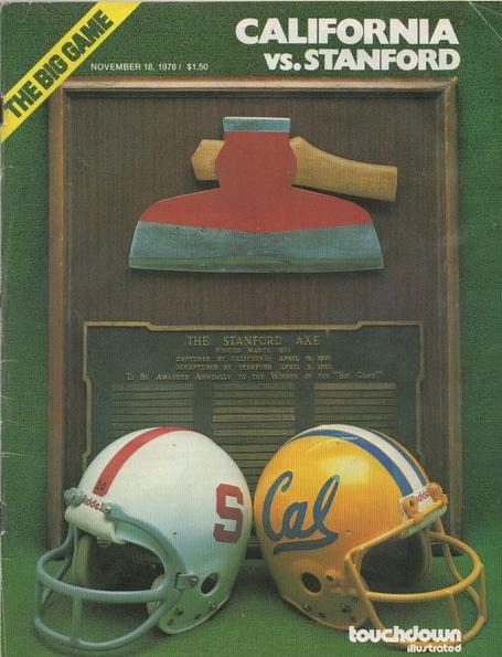 1978_cover_medium