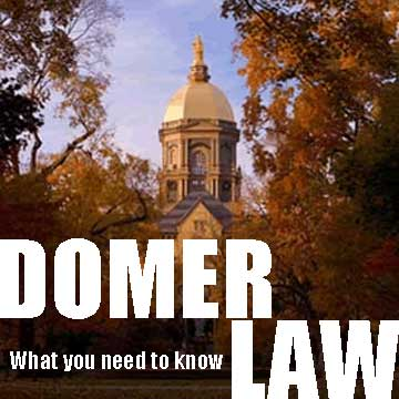 Domerlaw_medium