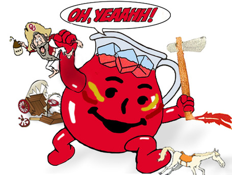 Oklahoma_koolaid_medium