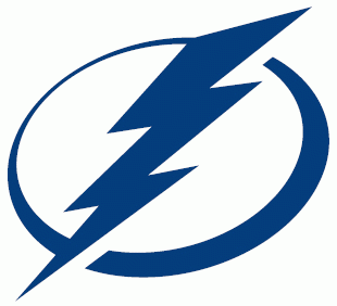 Tampa_bay_lightning_2011_medium