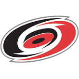 Carolina_hurricanes_logo_medium