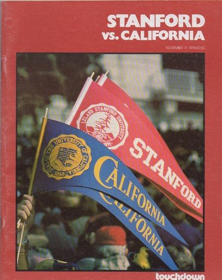 1979_cover_medium