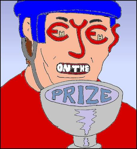 Eyes_on_the_prize_logo_medium