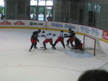 Cbj_training_camp_2011_379_medium
