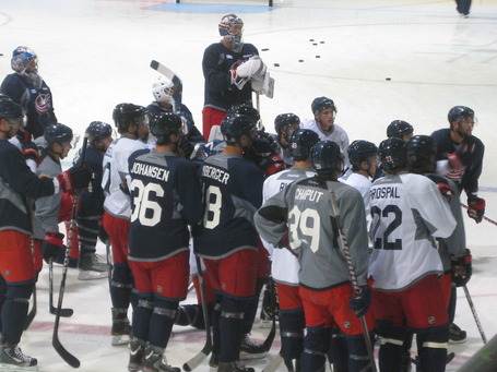 Cbj_training_camp_2011_498_medium