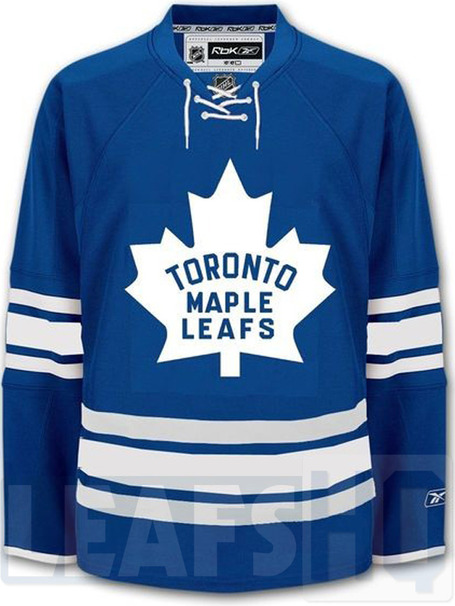 Leafs67hq_medium